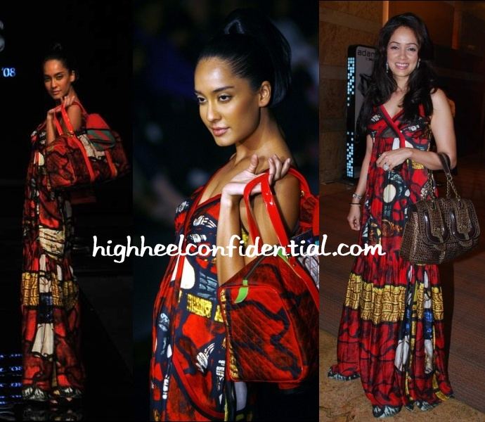 vidya-malwade-lakme-fashion-week-mandira.jpg