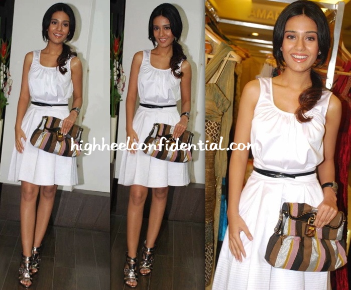amrita_rao-amara-white_dress.jpg