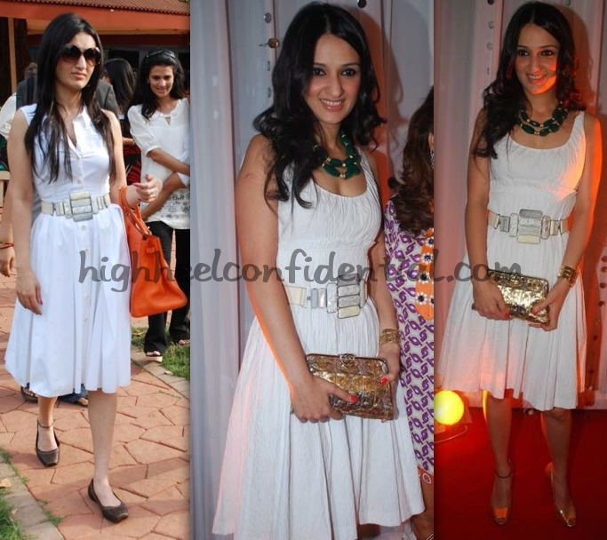 anu-deewan-ceres-store-launch-fendi-belt.jpg