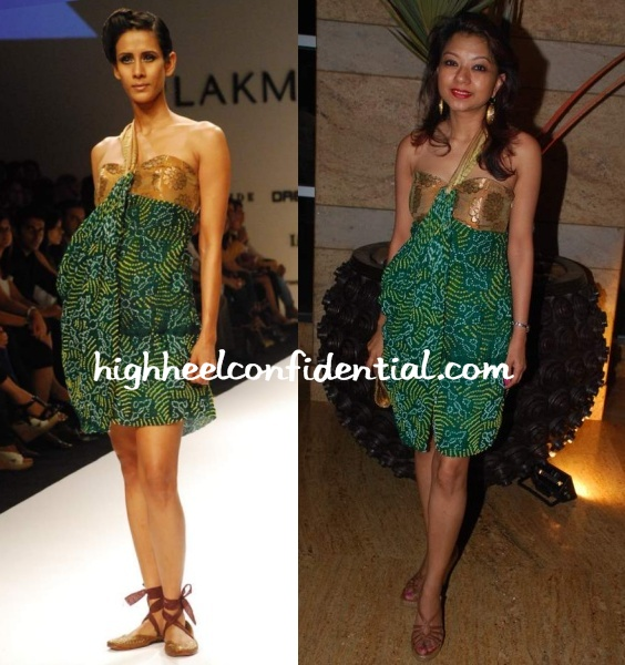 anupama-dayal-lfw-wrap-party.jpg