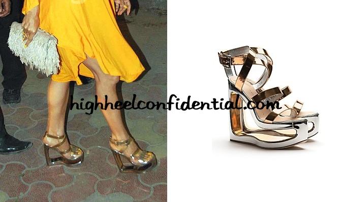avantika-birla-giuseppe-zanotti-metal-sandals.jpg