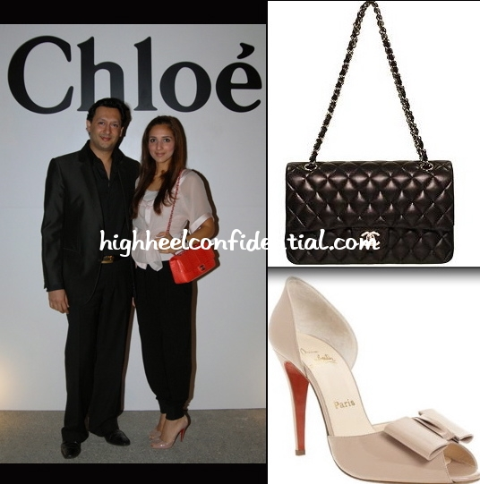ayesha-depala-chloe-store-launch-dubai-christian-louboutin-pumps-chanel-bag_0.jpg