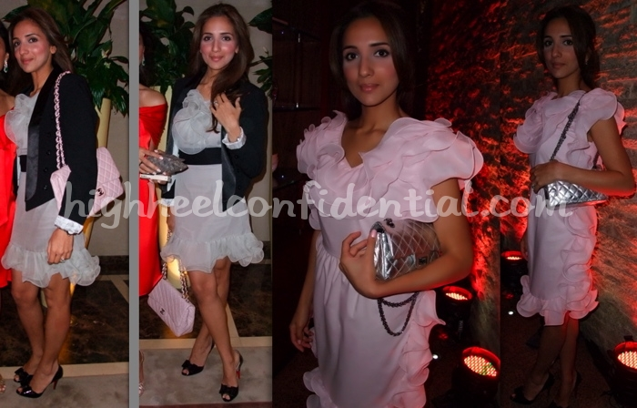 ayesha-depala-dinner-weif-ruffle-dress-chanel-bag.jpg