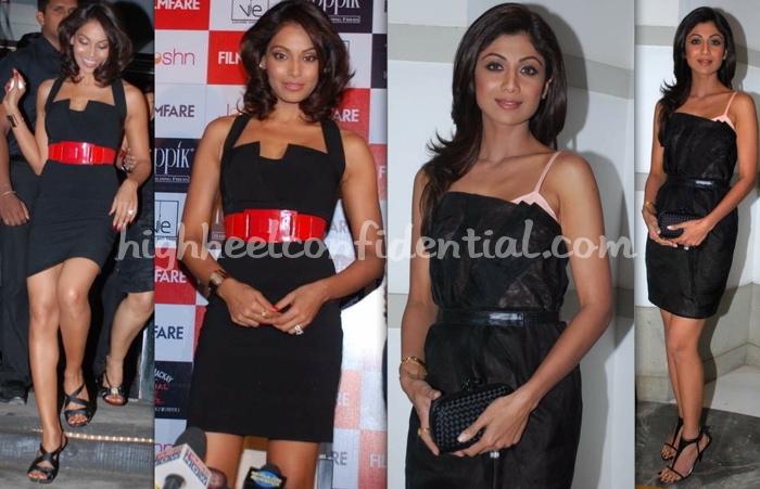 bipasha-basu-femina-issue-launch-shilpa-shetty-rajasthan-royals.jpg
