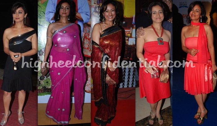 divya-dutta-various-events-tube-tops.jpg