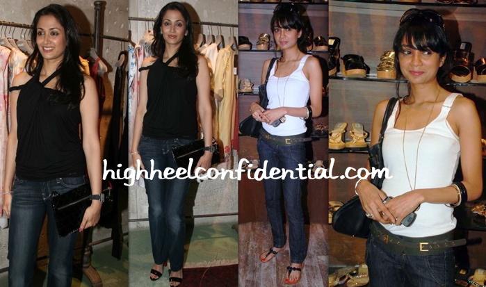 gayatri-joshi-jade-store-launch-ira-dubey-stoffa-store