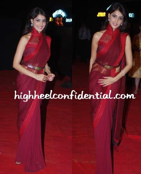 genelia-d-souza-miss-india-contest.jpg