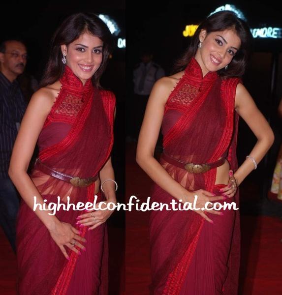 genelia-miss-india-contest.jpg