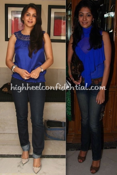 gurdeep-kohli-iosis-spa-launch-neha-uberoi-priya-and-chintan-store.jpg