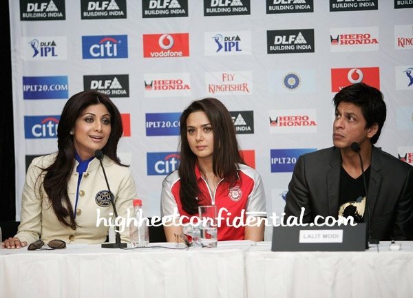 ipl-conference-south-africa-1.jpg