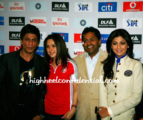 ipl-conference-south-africa.jpg