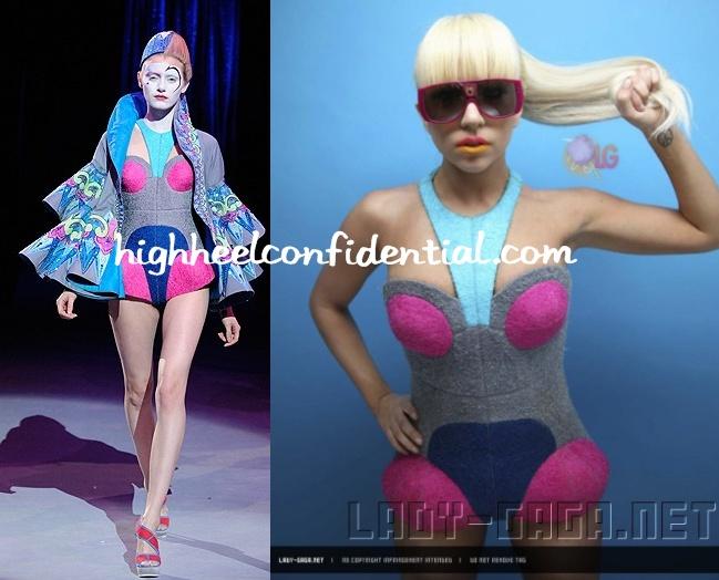lady-gaga-manish-arora-fabulous-magazine.jpg