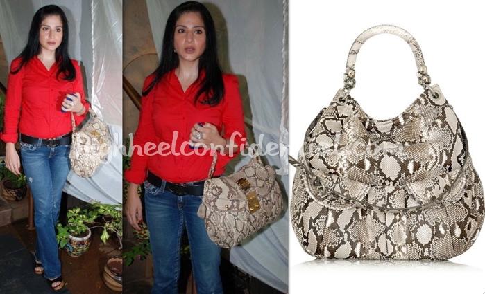 maheep-kapoor-neeta-lulla-miu-miu-exotic-bag.jpg