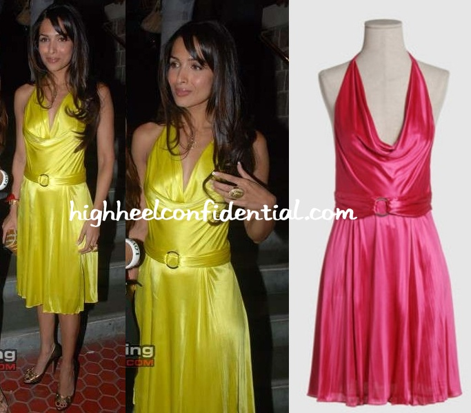 malaika-arora-versace-yellow-dress.jpg