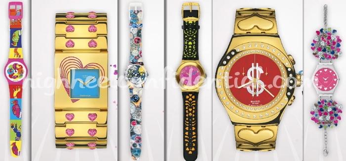 manish-arora-swatch-watches