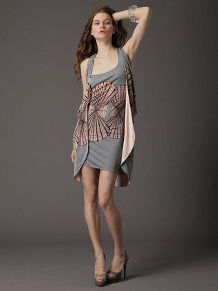 mara hoffman dress-kareena-nina m