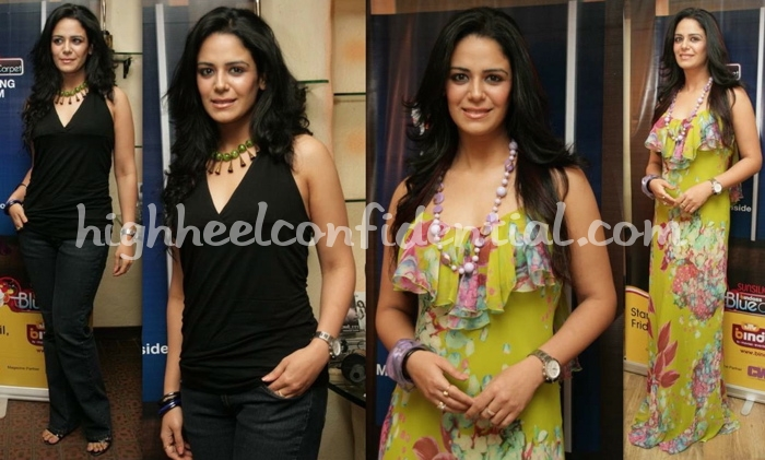 mona-singh-utv-bindass-event-blue-carpet1.jpg
