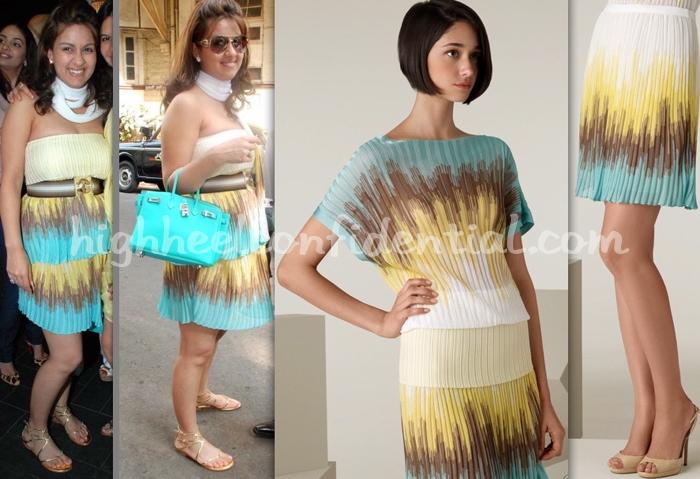 natasha-poonawala-m-missoni-dress-brunch-blue-birkin-bag.jpg