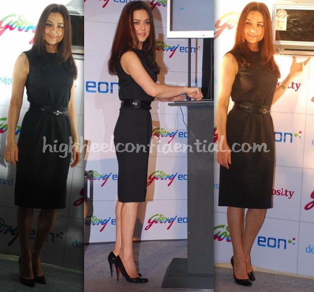 preity-zinta-godrej-eon-black-sheath-dress.jpg