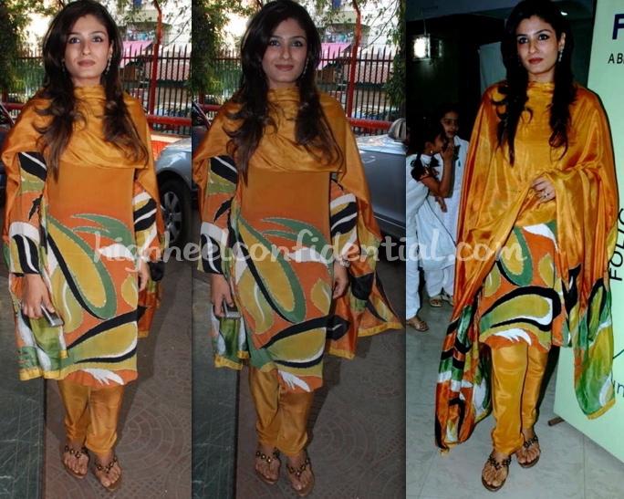 raveena-tandon-folic-acid-ki-jai-campaign.jpg