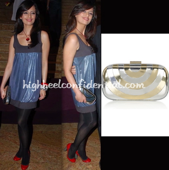 roshni-chopra-lakme-fashion-week-fall-09-anya-hindmarch-disco-clutch1.jpg