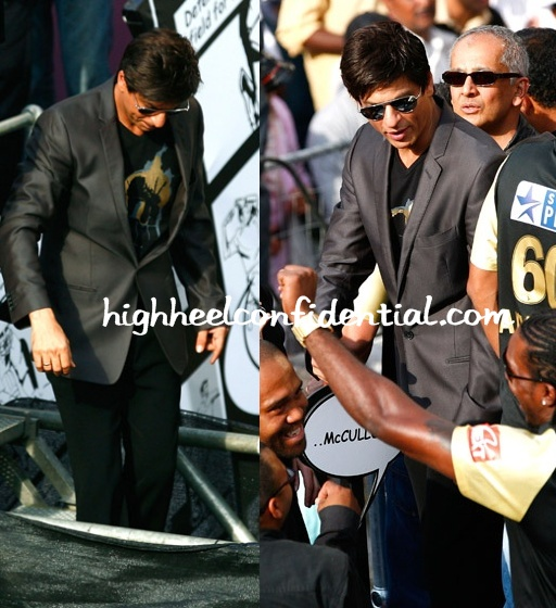 shah-rukh-khan-south-africa-parade.jpg
