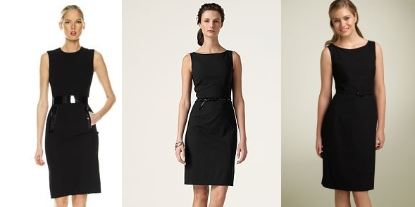 sheath-dress.jpg