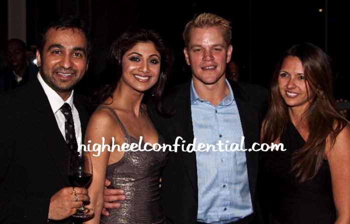 shilpa-shetty-matt-damon.jpg