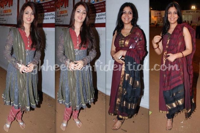 suvidha-awards-sakshi-talwar-anjana-sukhani.jpg