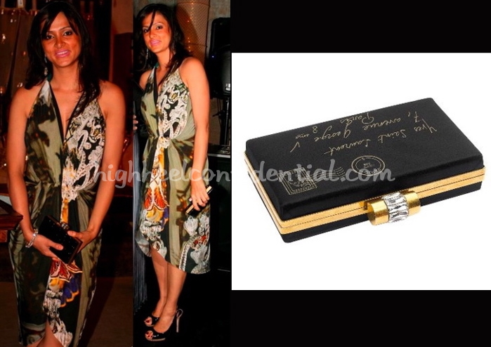 tanya-deol-good-earth-interiors-launch-ysl-clutch1.jpg