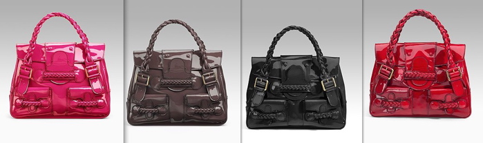 valentino-histoire-patent-bag-colors.jpg