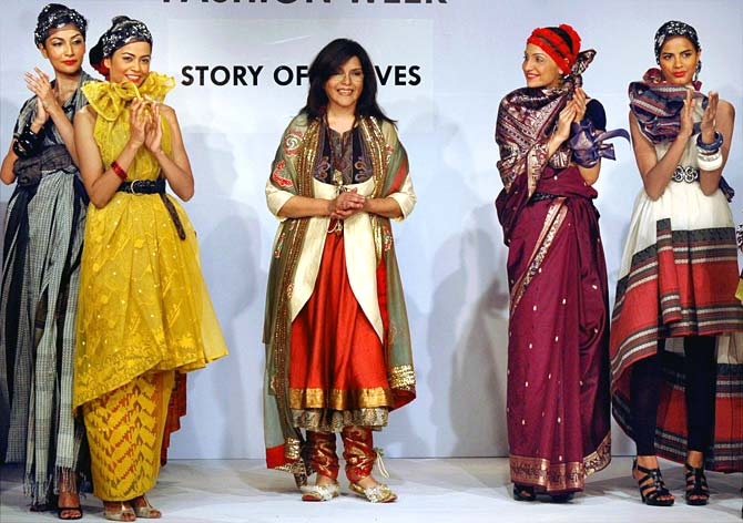 zeenat-soumitra-kolkata-fashion-week.jpg