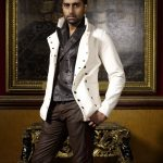 abhishek-bachchan-lofficiel-india