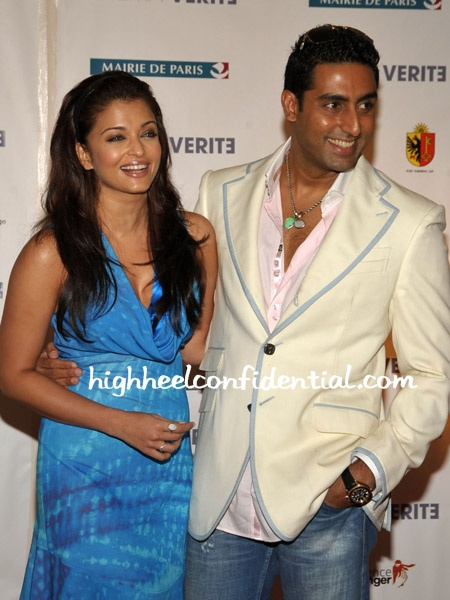 aishwarya-abhishek-cinema-verite-photocall-1