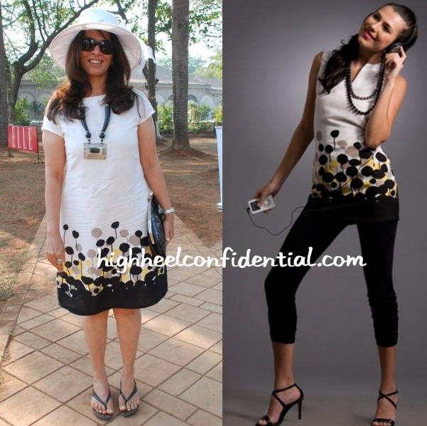 anita-dongre-and-elle-cup