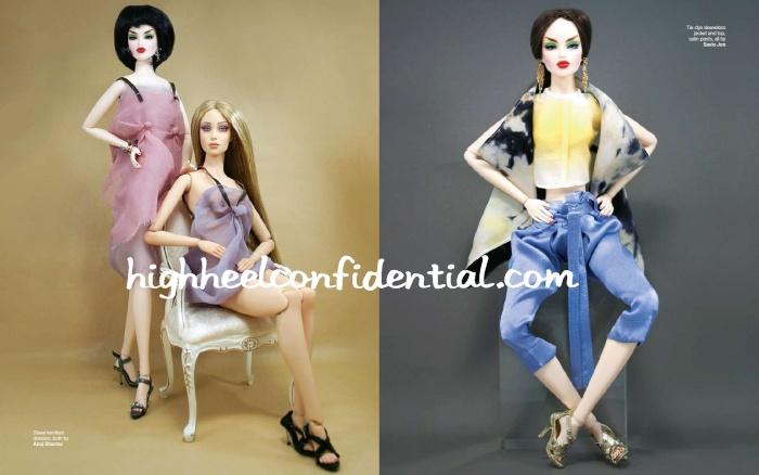 grazia-anuj-dolls