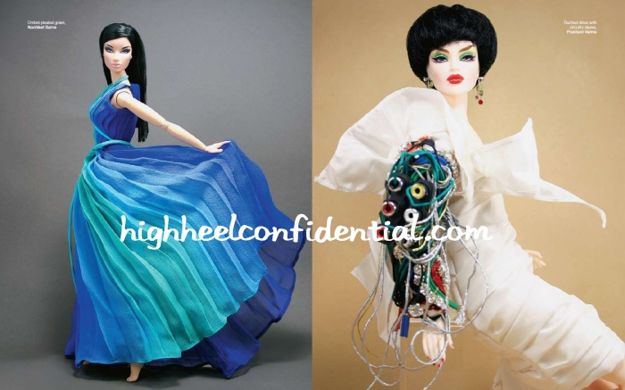 grazia-barve-verma-dolls