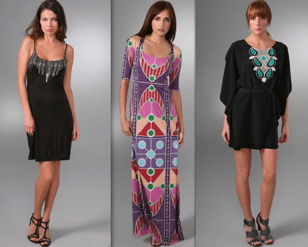 india-inspired-dresses-1