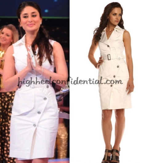 kareena-kapoor-dus-ka-dum-ted-baker-dress