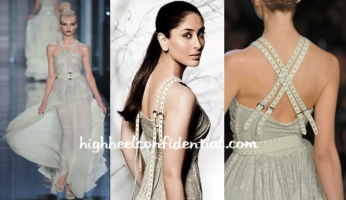 kareena-kapoor-elle-india-mary-2009-dior