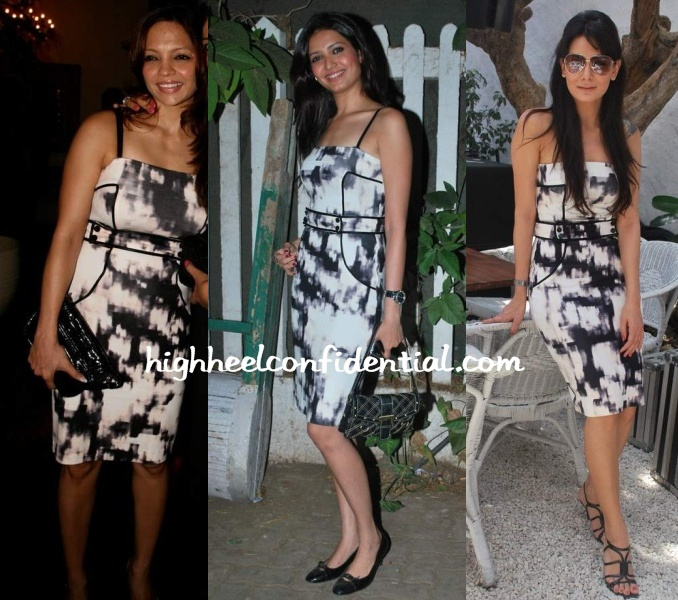 karishma-anchal-mango-dress