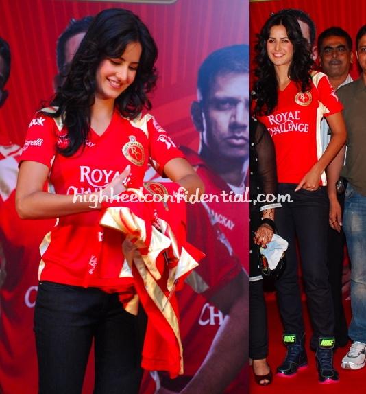 katrina-kaif-royal-challengers-promotion-mumbai