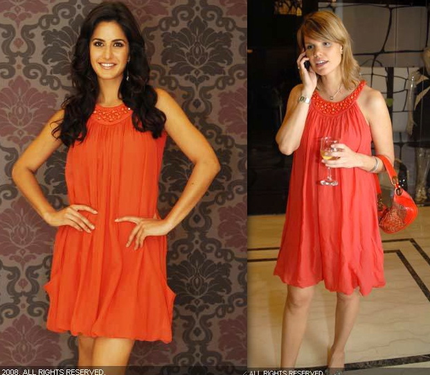 katrina-kaif-toi-photoshoot-orange-dress-canali-and-ashish-sonis-bash