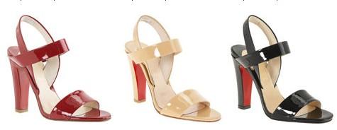 louboutin-etrier-sandals