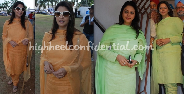 nagma-cpaa-cricket-match-ida-anti-tobacco-awareness-event