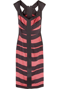 narciso-rodriguez-striped-dress