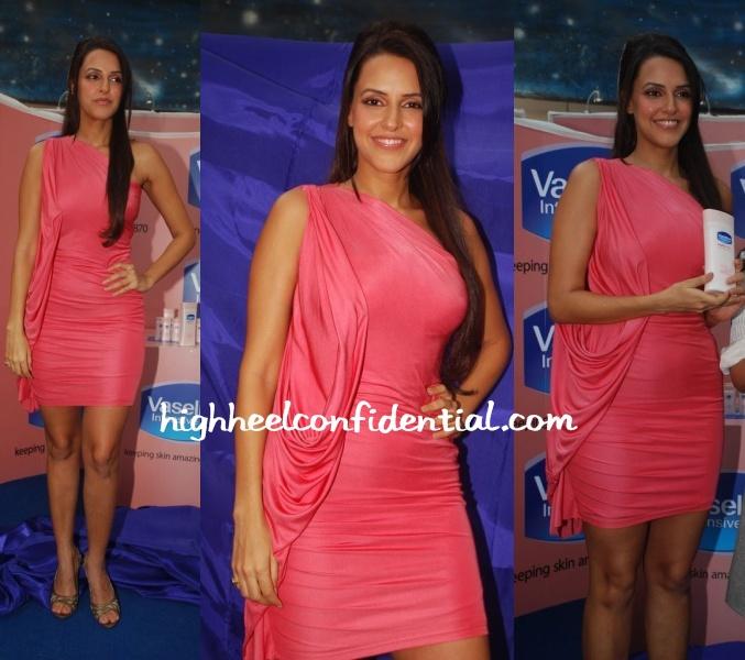 neha-dhupia-vaseline-launch