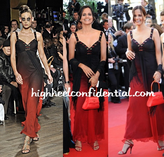 nisha-harale-bedi-cannes-looking-for-eric