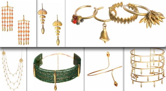 padmalakshmi-jewelry