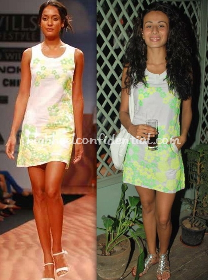 pia-trivedi-rajesh-pratap-singh-spring-08-floral-dress